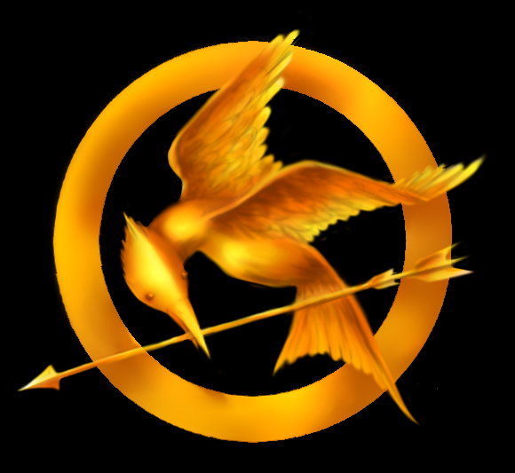 how to watch the hunger games mockingjay
