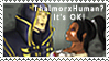 Ondolemar and Kiara Appreciation Stamp by NorroenDyrd