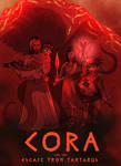 New Adventures of Cora