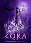 More Cora!