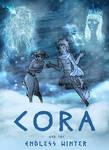 OMG, It's Cora Again!