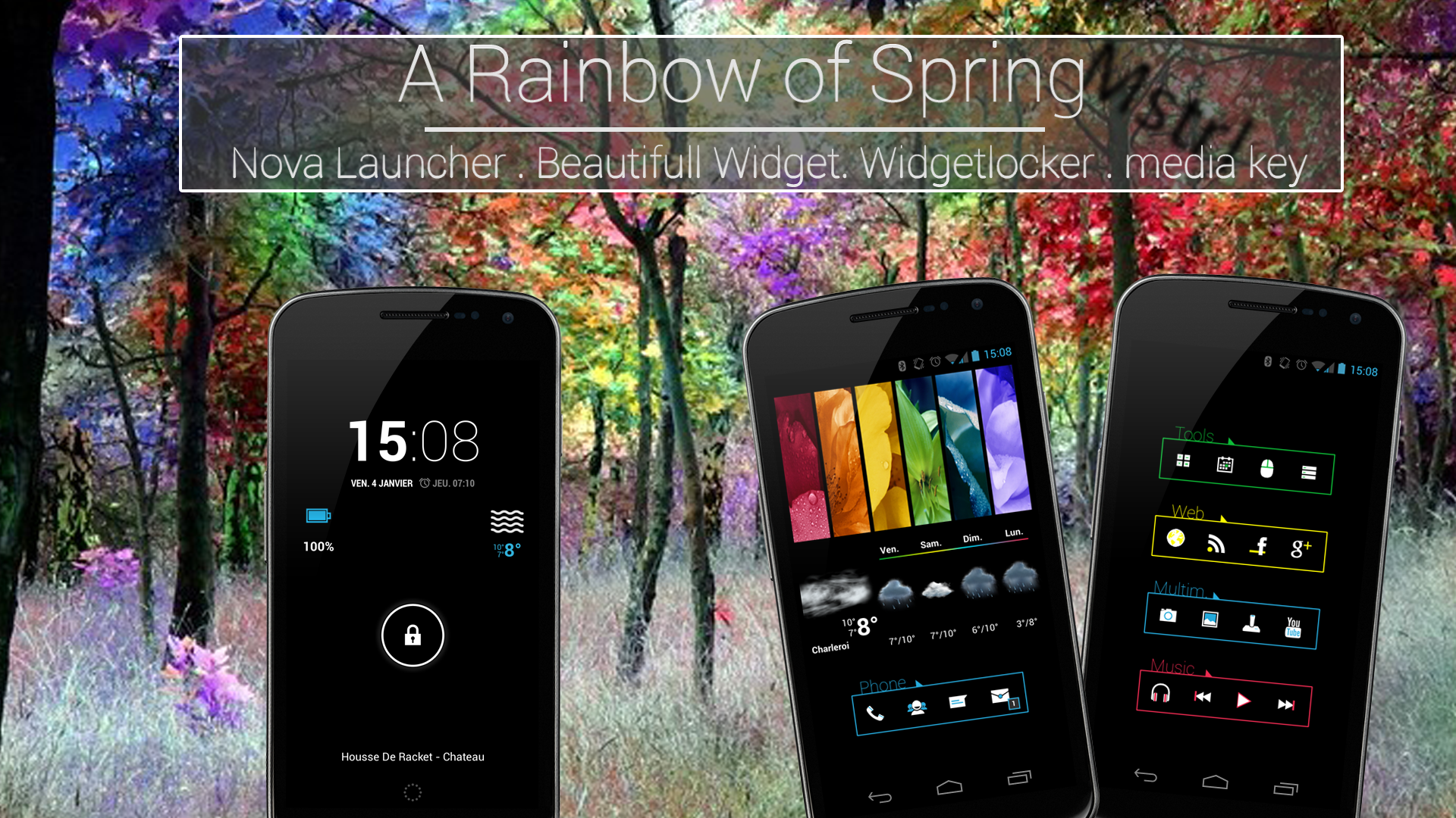 a_rainbow_of_spring_by_mstrl-d5qdu8w.png