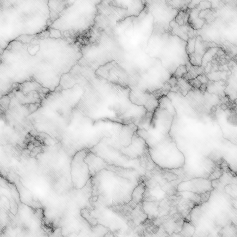 Marble Colors For Kitchen Countertops