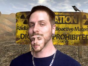 austrich's Profile Picture