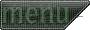 GT start button pressed by redotaku