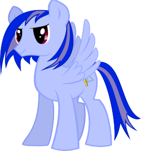 Pegasus-Drake's Profile Picture