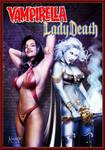 Vampirella - Lady Death