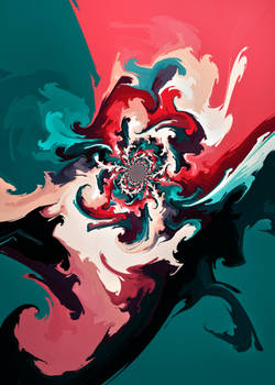 Pigments 9