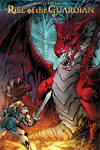 Rise of The Guardian 3 - Dragon Slayer
