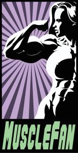 muscle-fan-comics's Profile Picture