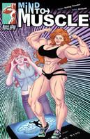 Mind Into Muscle - Wishful Thinking by muscle-fan-comics