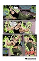 Guerrilla Muscle Growth by muscle-fan-comics