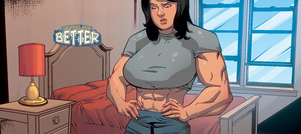 Better-and-Better 02-SLIDE by muscle-fan-comics