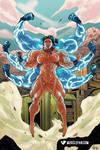 Opening a Pandora's Box by muscle-fan-comics