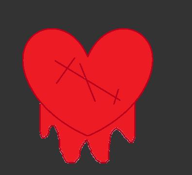Gravity Falls Robbie Logo By RYukitsume