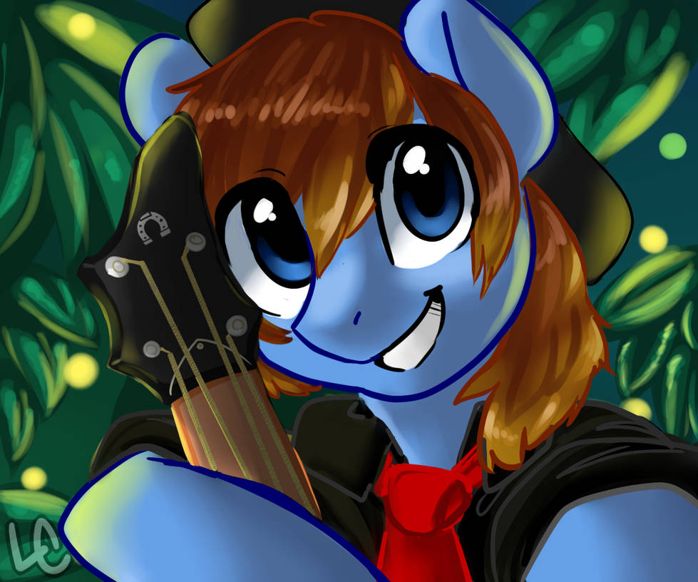 Icon for p1k by RYukitsume