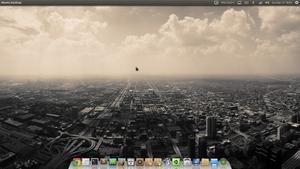 Screenshot from 2013-06-12 18:05:24