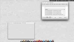 Screenshot from 2013-09-18 16:51:29