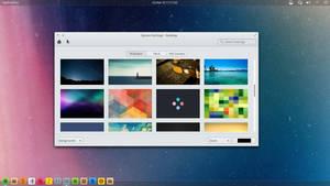 Screenshot from 2013-11-16 17:17:43