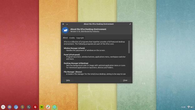 Screenshot from 2014-11-27 14:48:39