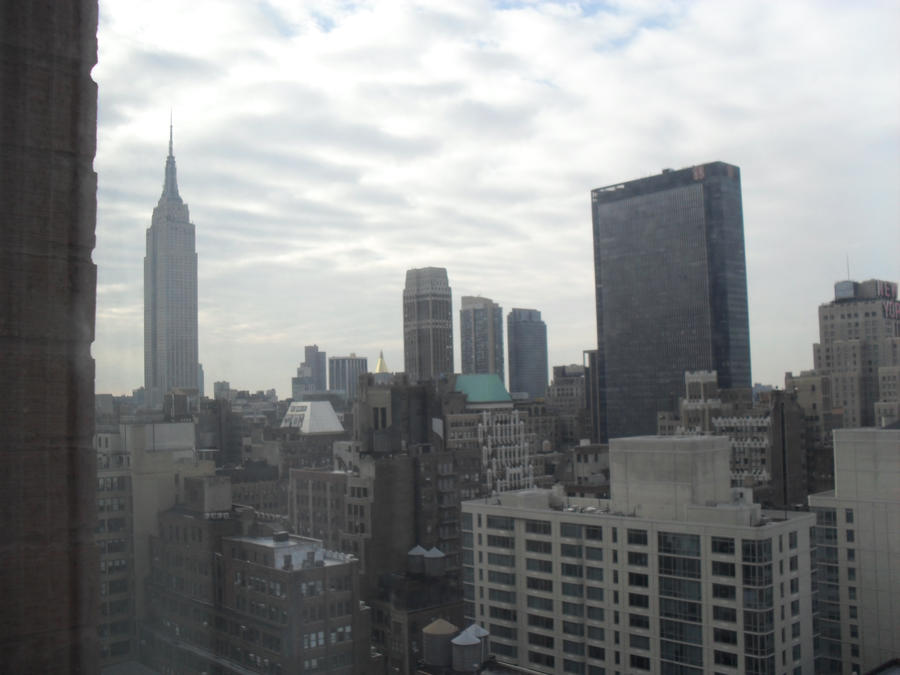 New york city 33rd floor pt 1 by the bubble studios on for 1 new york plaza 33rd floor new york ny 10004