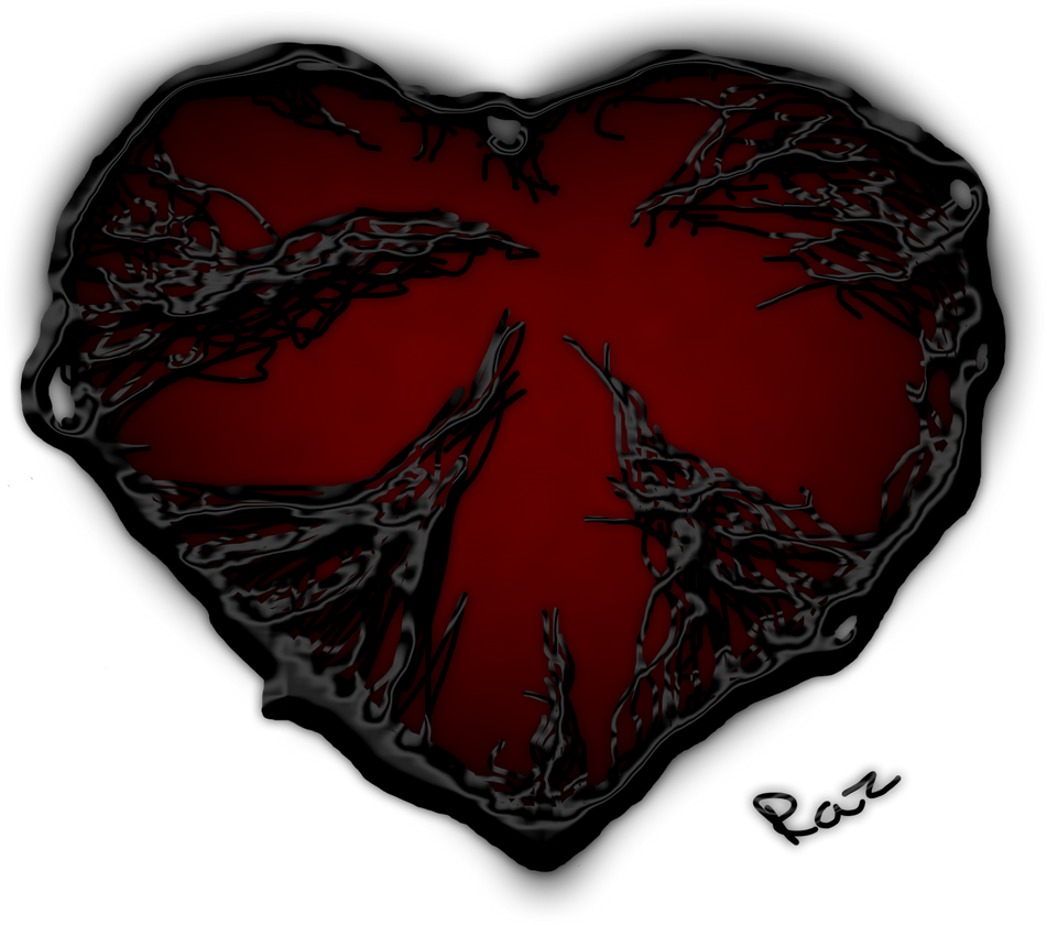 heart of darkness inner evil Free essay: realization of inner evil in heart of darkness it was said by thomas  moser that in order to truly be alive one must recognize the truth.