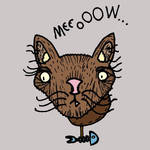 Meeooow