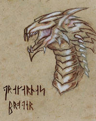 Dragonbrothers