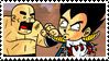 Stamp OVER 9000 by theEyZmaster