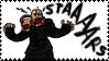 Stamp STAAAAAARSsss by theEyZmaster