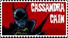 Bat-Stamp 03 by theEyZmaster