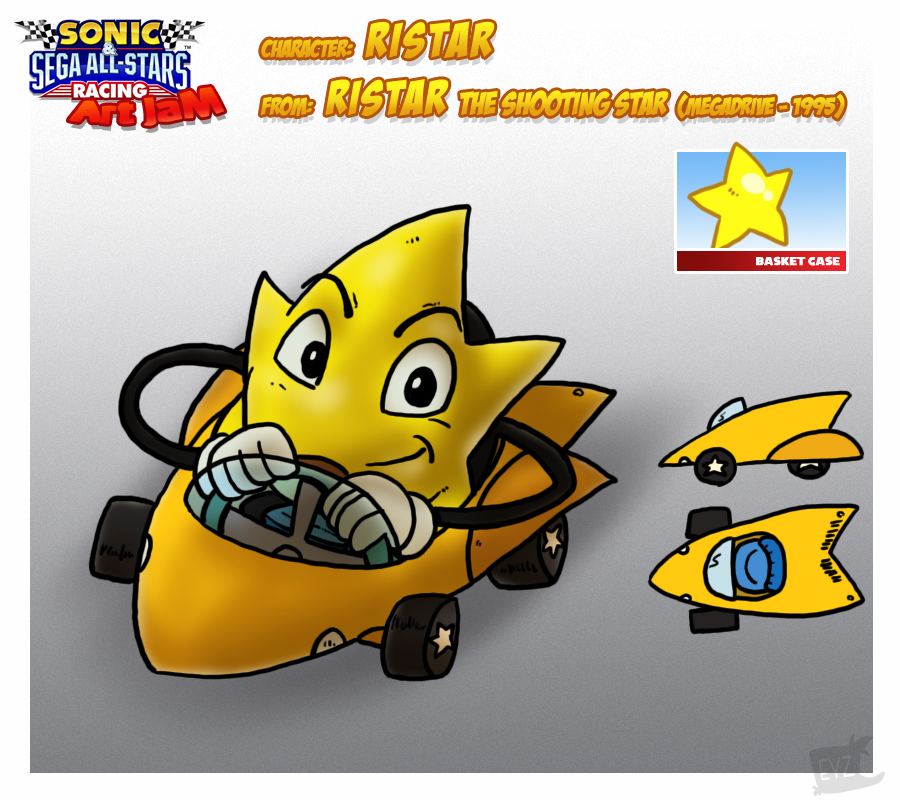 Creative Commons Attribution-Noncommercial-No Derivative Works 3.0