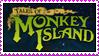 stamp MonkeyIsland5 by theEyZmaster