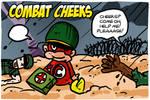 Son of Ambush Bug
