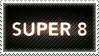 Stamp Super 8 by theEyZmaster