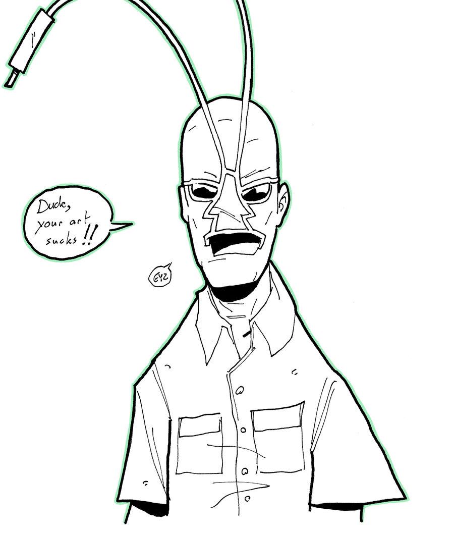 2012_07 Ambush Bug