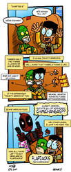 Mercs page 02 by theEyZmaster