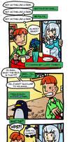 Lanterns page 07