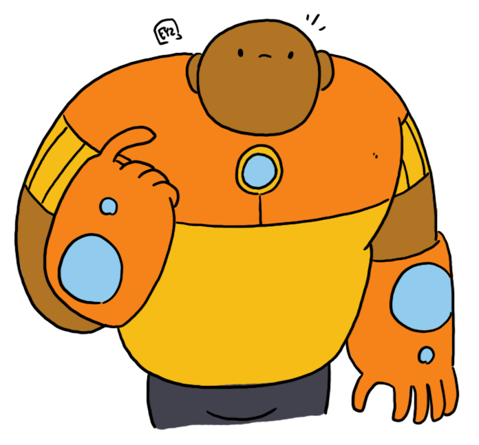 Warriors Live Stream Free Mobile: Livestream-doodle Bravest Warriors 04 Wallow By