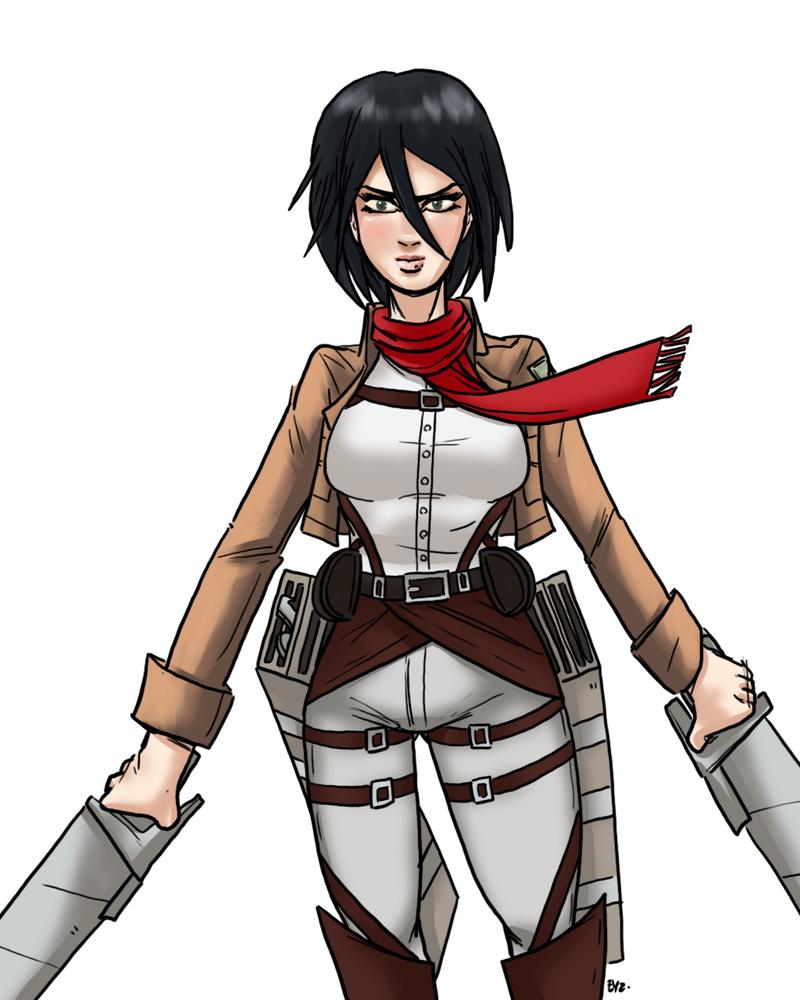 Anime Girl Full Body Maker Striiper Designer Game