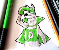 DSC 2015-09-08 Dynomutt