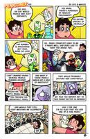 PeriComix#02 by theEyZmaster