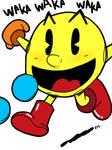 Pac-Man 07