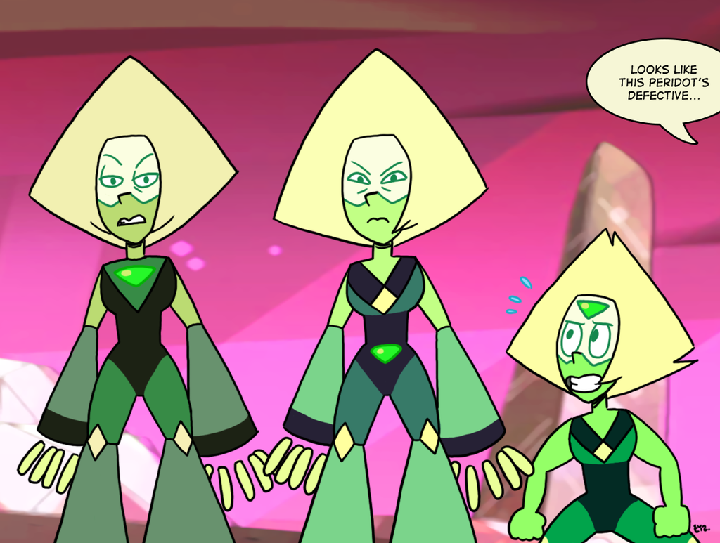 how to watch steven universe