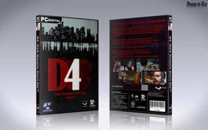 CustomCoverArt PC D4
