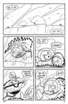 COMIX NaNoMangO 2014 Page 01