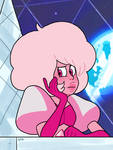 Steven Universe - Pink Diamond 04