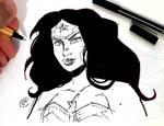 DSC 2018-07-18 Wonder Woman