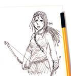 Dsc 2020-11-19 Lara Croft