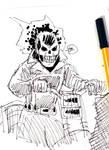 Dsc 2020-11-17 Ghost Rider